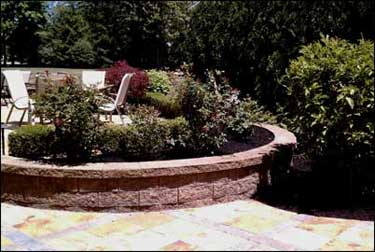 Gates Mills Property, Landscaping & Snow Plowing Services