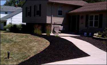 Orange Property, Landscaping & Snow Plowing Services